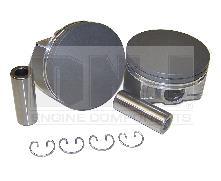 2008 chevrolet silverado 1500 5 3l v8 engine rebuild kit ek3172 27. Black Bedroom Furniture Sets. Home Design Ideas