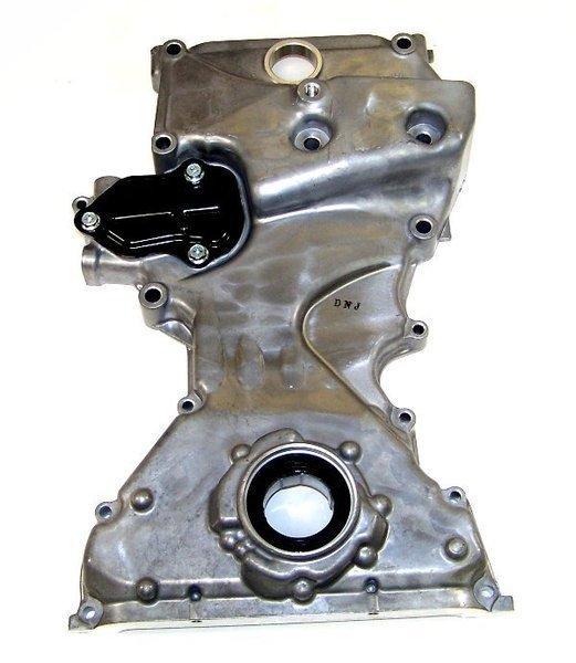 2006 honda civic 1 8l engine master rebuild kit ek246m 1 for 2006 honda civic motor oil