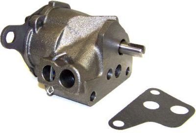 2000 Jeep Cherokee 4.0L Engine Master Rebuild Kit W/ Oil Pump & Timing Kit - KIT1123-M -4