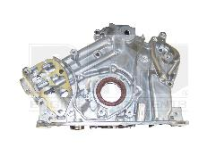 2002 Acura CL 3.2L Engine